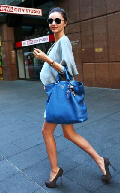 miranda_kerr_wearing_prada_tumblr-1