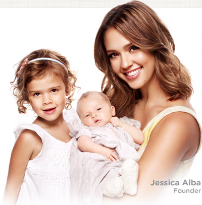 jessica-alba-the-honest-company