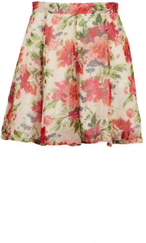 gonna vintage floreale axparisusa 14,99 http://bit.ly/ngO0xB