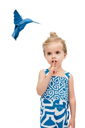 dvf-gap-kids-image-300x449