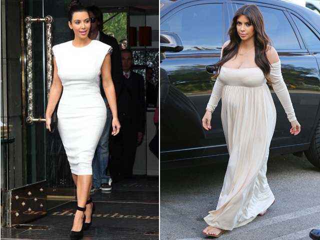 incinta-kardashian-2