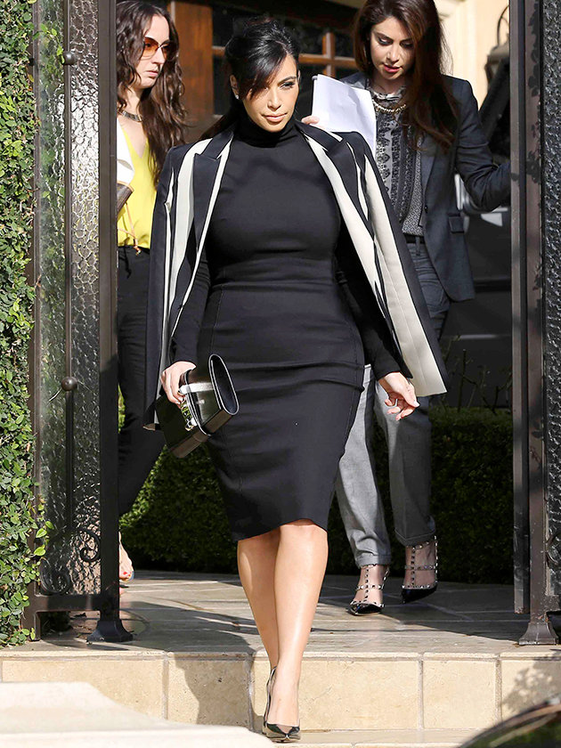 kim-kardashian-baby-bump-on-display-4-months-pregnant-kanye-west-jpg_104349