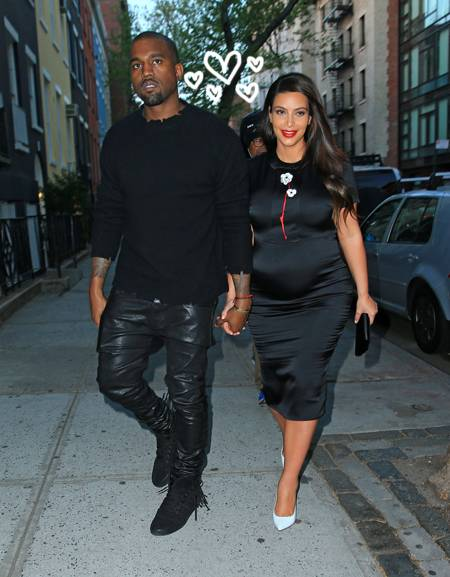 kim-kardashian-pregnant-kanye-west-new-york-date__oPt