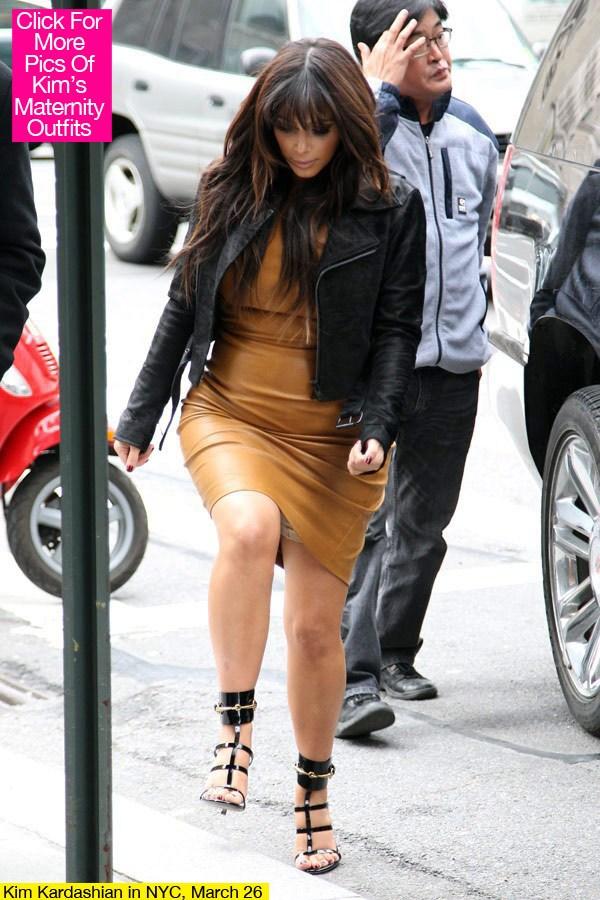 kim-kardashian-spanx-lead1