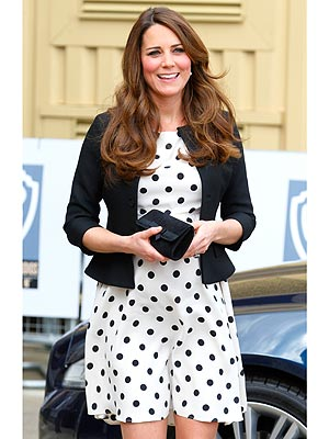 kate-middleton-1-300x400