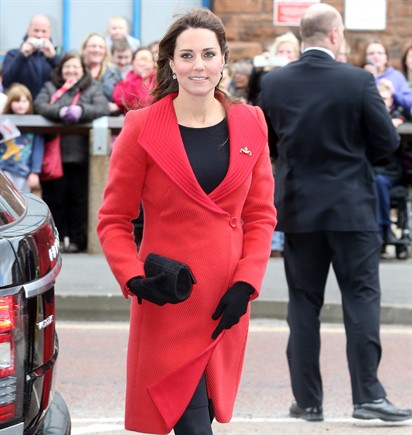 Kate-Middleton_412x435