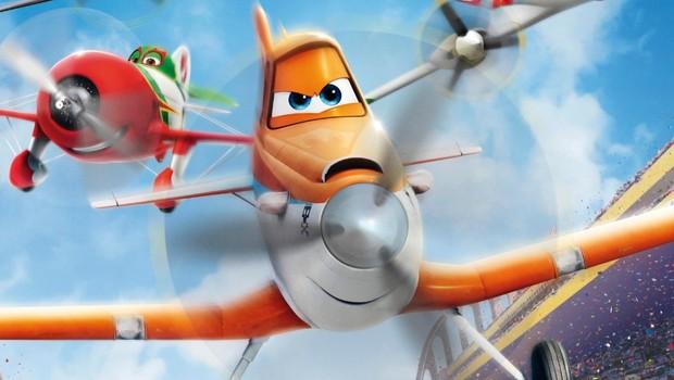 Planes-nuovo-trailer-italiano-e-locandina-del-nuovo-film-Disney