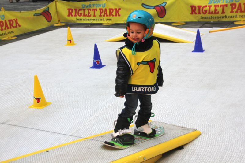 leone snowboard10