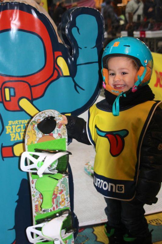 leone snowboard2