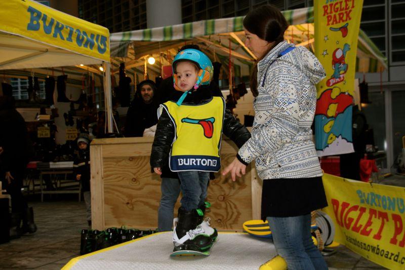 leone snowboard4