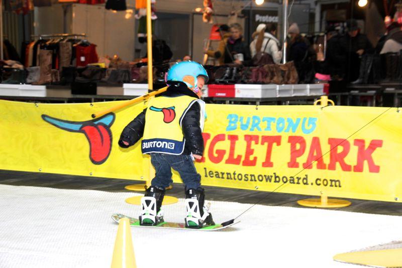 leone snowboard7