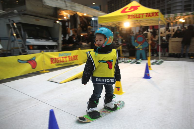 leone snowboard9