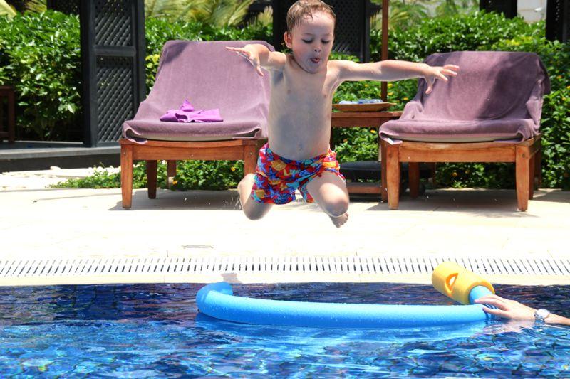 dubaidvbswimming10