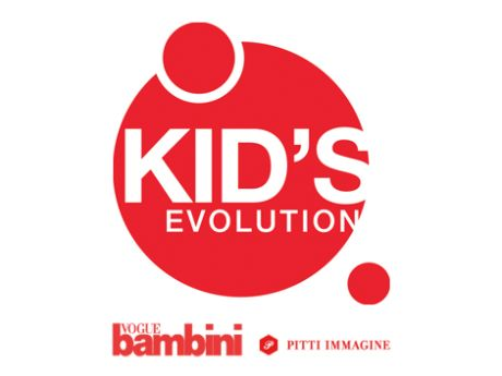 PI_NEWS_KIDS_EVOLUTION