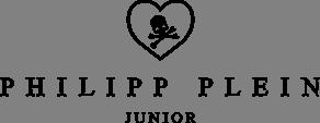 philipp plein junior