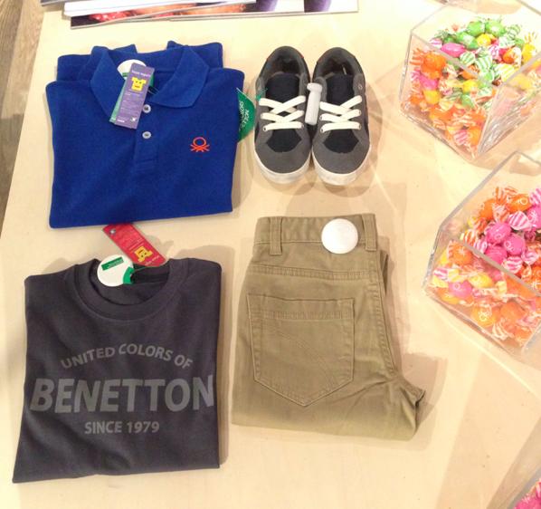 Benetton_10