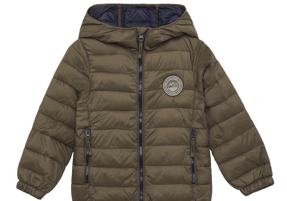 Pull&Bear Boy 7714505505