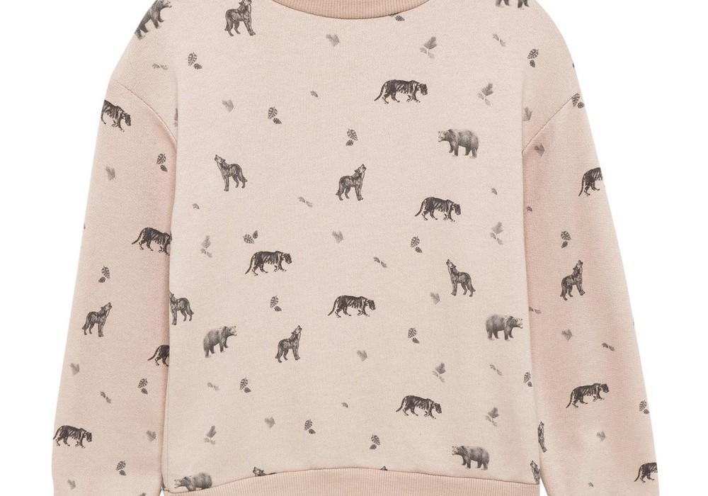 Pull&Bear Girl 4591311620