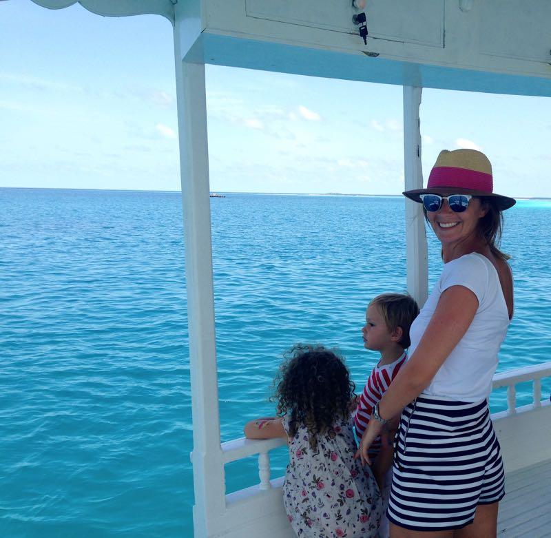 maldive estate18