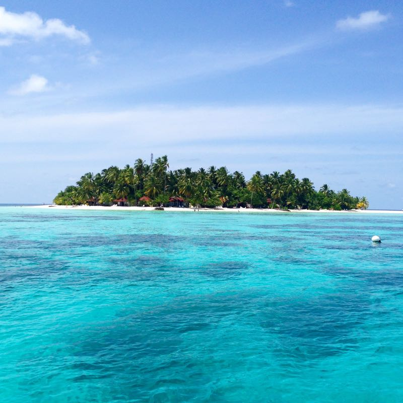 maldive estate19