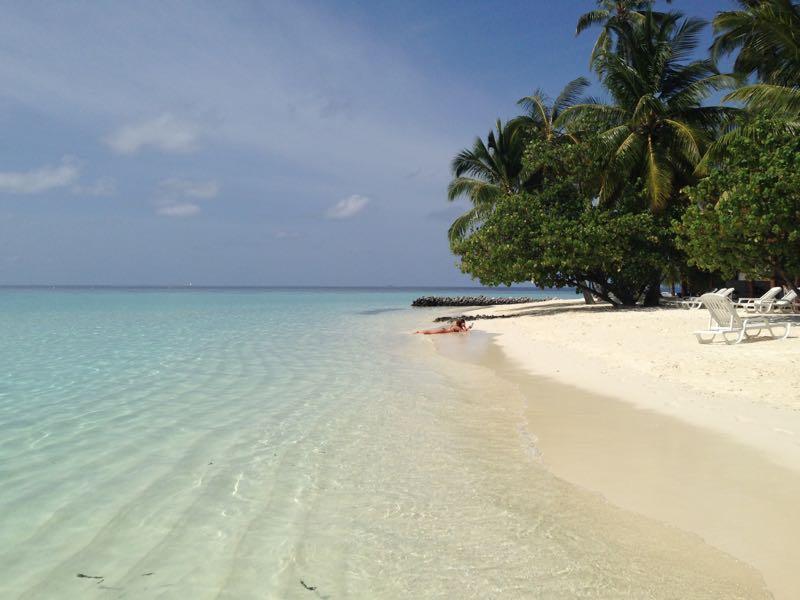 maldive estate20