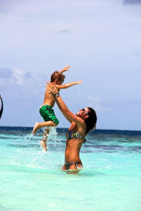 maldive estate25