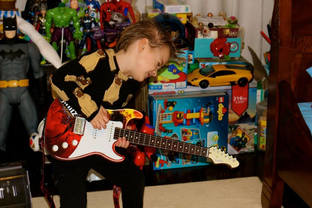 rockstar minirodini3