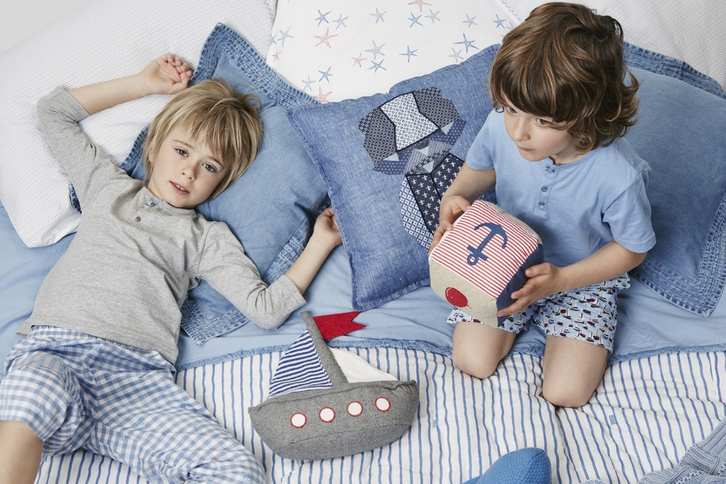 Zara_Home_Kids_Summer Dreams