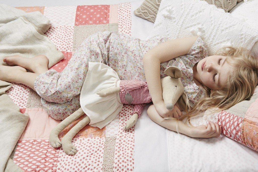 Zara_Home_Kids_Summer Dreams (2)