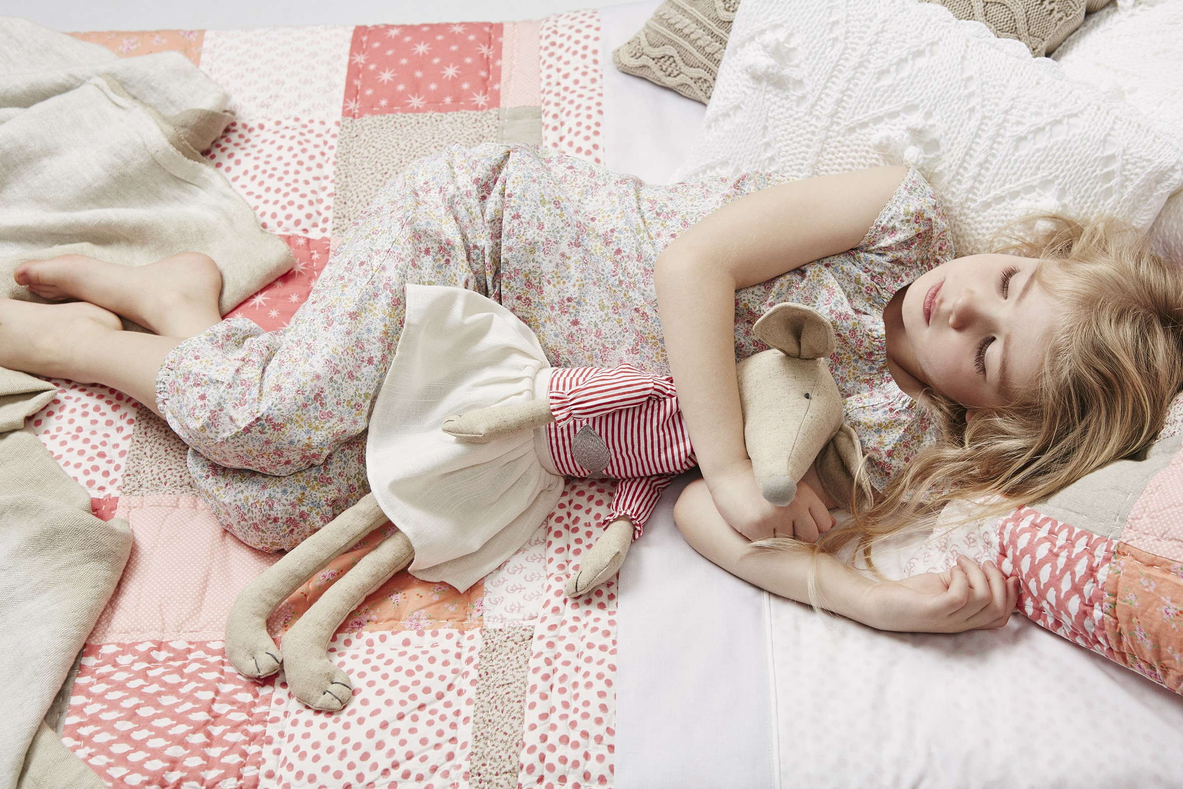Wohnzimmerz: Zara Home Kids With Zara Home Kids Fall/Winter ...