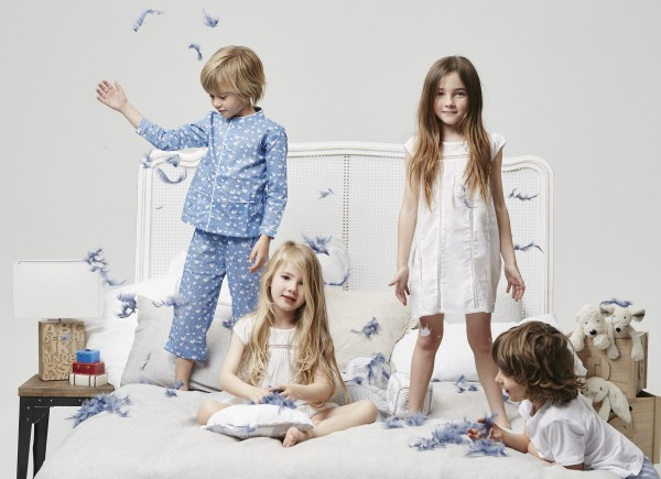 Zara_Home_Kids_Summer Dreams (4)