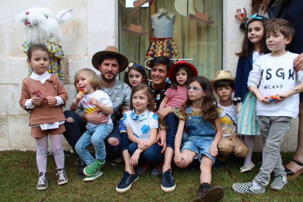 festa vogue bambini - 19