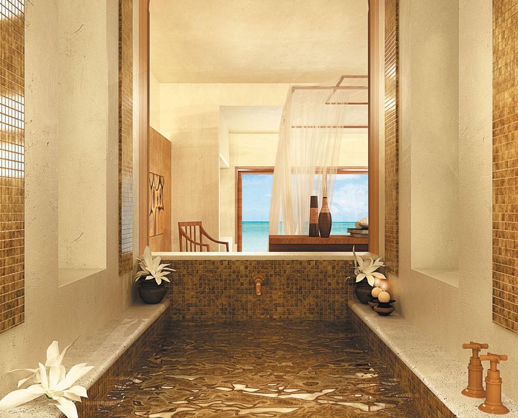 foto-hotel-gold-zanzibar-beach-house-and-spa-beauty-farm