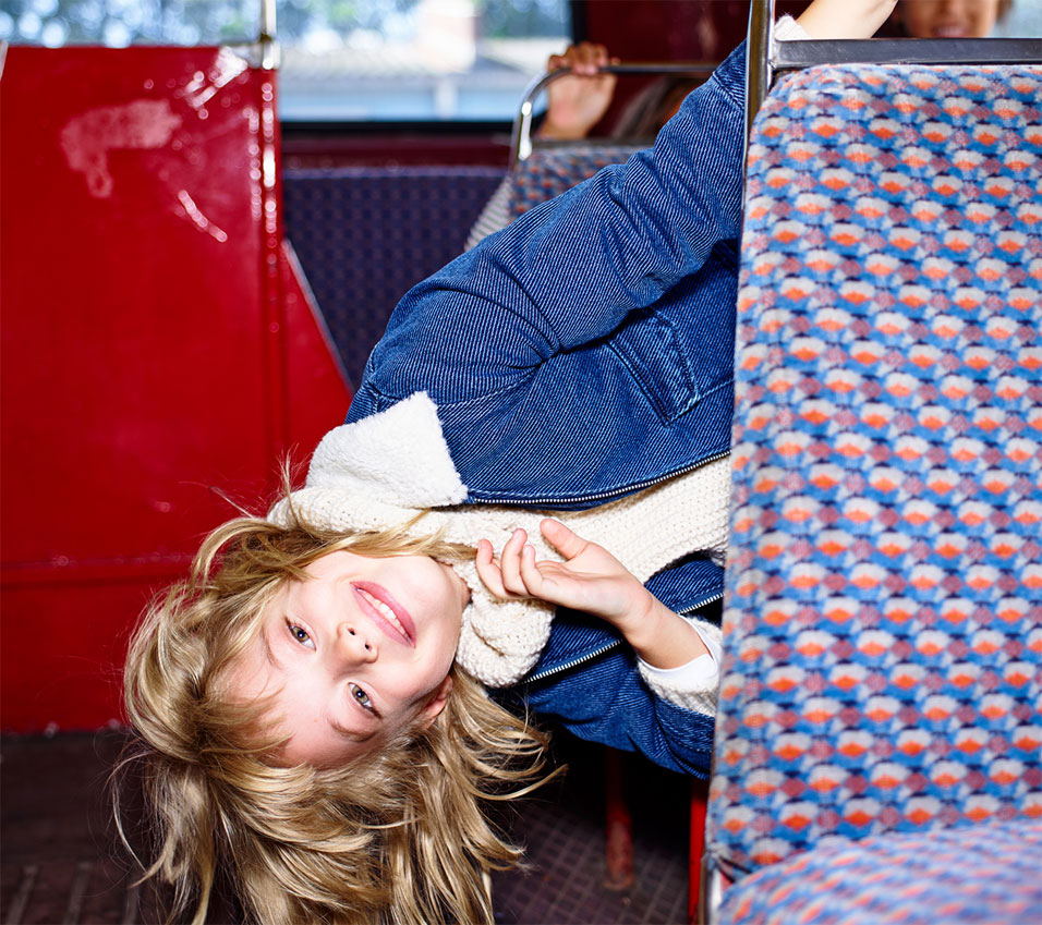 photo-8-rrss-look8-copy.st