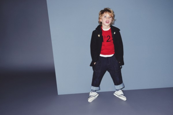 N-21-Kids-Boy_image_ini_620x465_downonly (1)