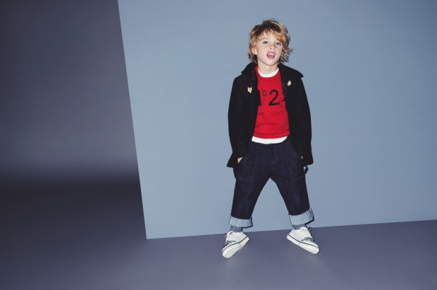 N-21-Kids-Boy_image_ini_620x465_downonly (1)