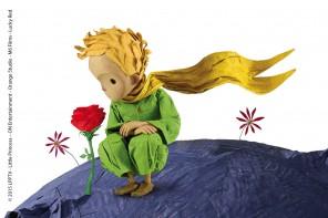 Pernigotti e il Piccolo Principe insieme per regalare dolci emozioni   'senza tempo'