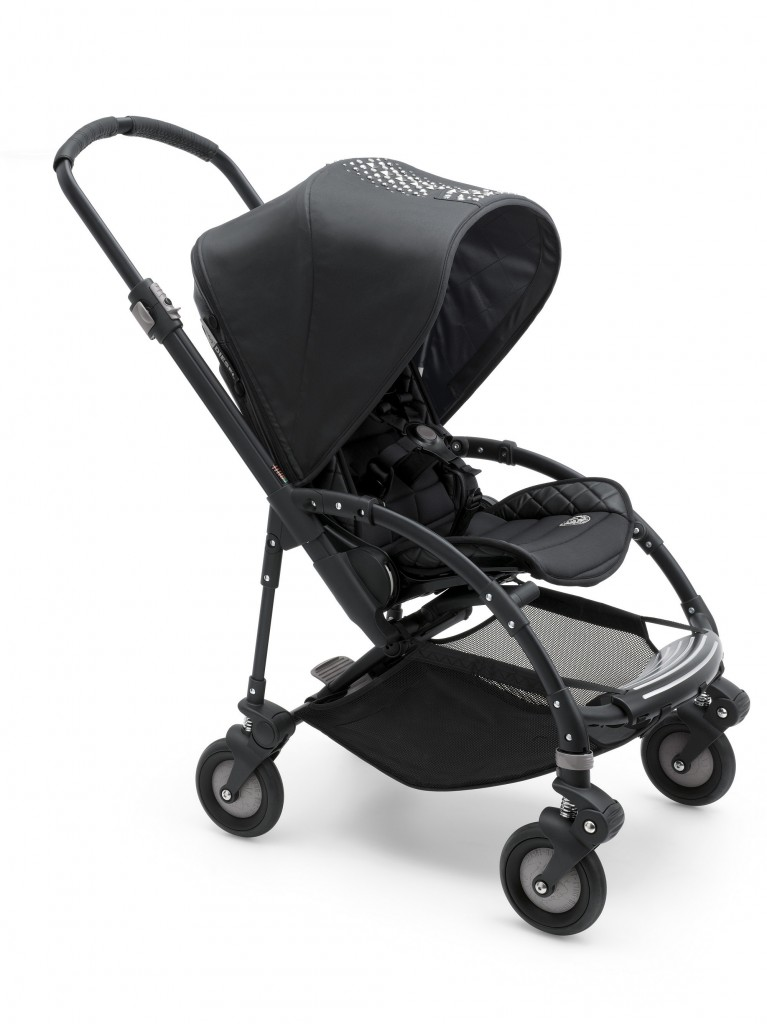 bugaboo-by-diesel-rock-collection-