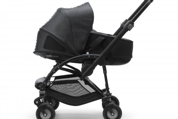bugaboo-by-diesel-rock-collection-bassinet-profile
