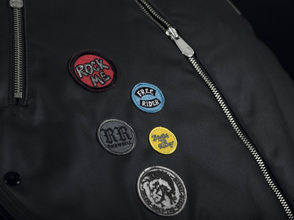 bugaboo-by-diesel-rock-collection-detail-shot-2