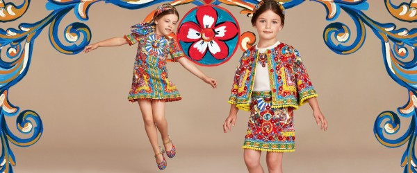 dolce-and-gabbana-carretto-siciliano-kids-collection-dresses-for-little-girls-hero-banner-1440x600
