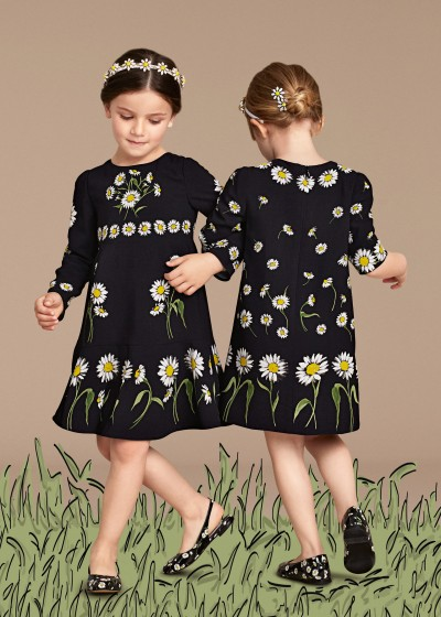 dolce-and-gabbana-summer-2016-child-collection-091-400x560