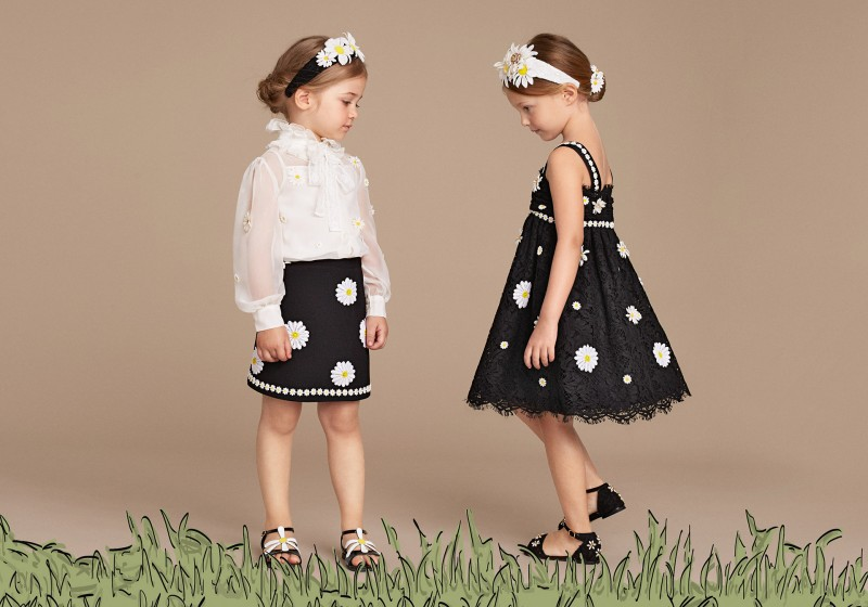 dolce-and-gabbana-summer-2016-child-collection-111-800x560