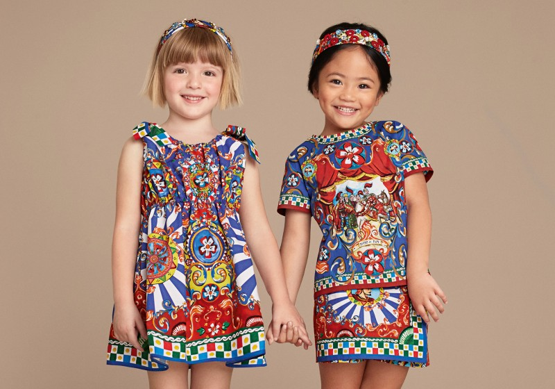 dolce-and-gabbana-summer-2016-child-collection-242-800x560
