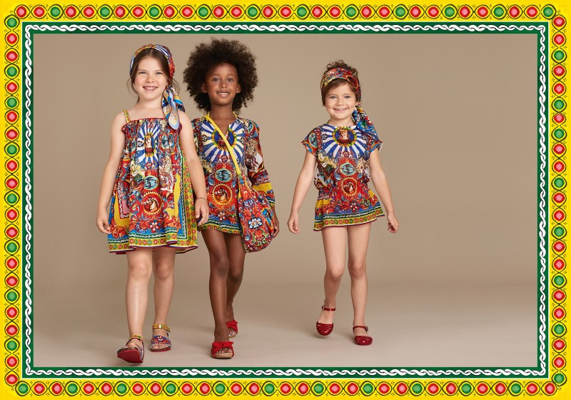 dolce-and-gabbana-summer-2016-child-collection-261-800x560