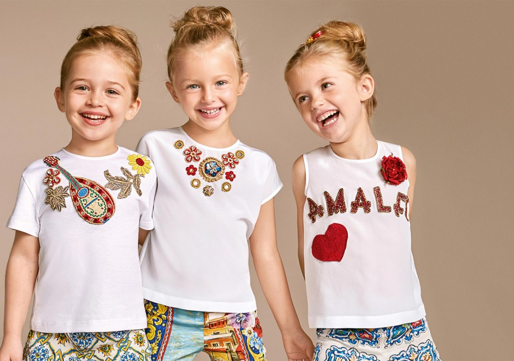 dolce-and-gabbana-summer-2016-child-collection-50-banner-1020x716