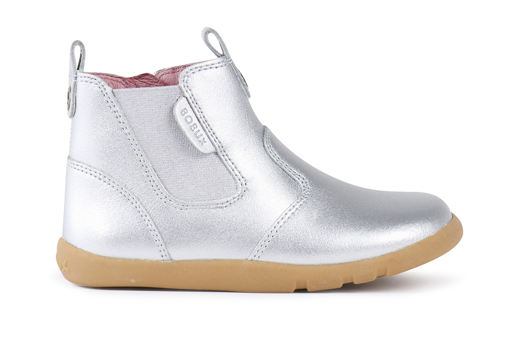 i-walk-silver-outback-copia