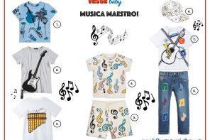 MUSICA MAESTRO!!!!!
