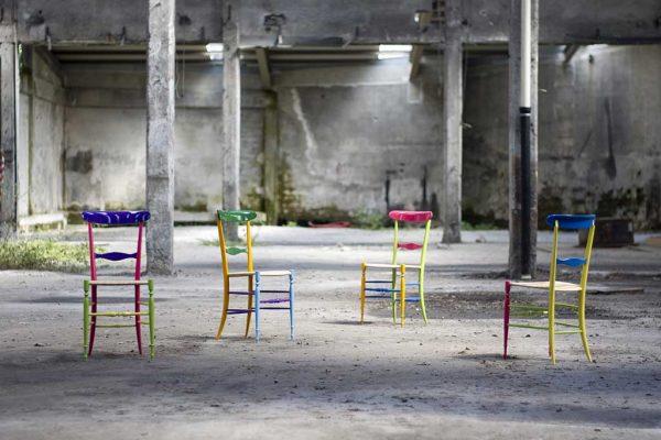 sedie-design-superstudio-fuorisalone-2017-milano