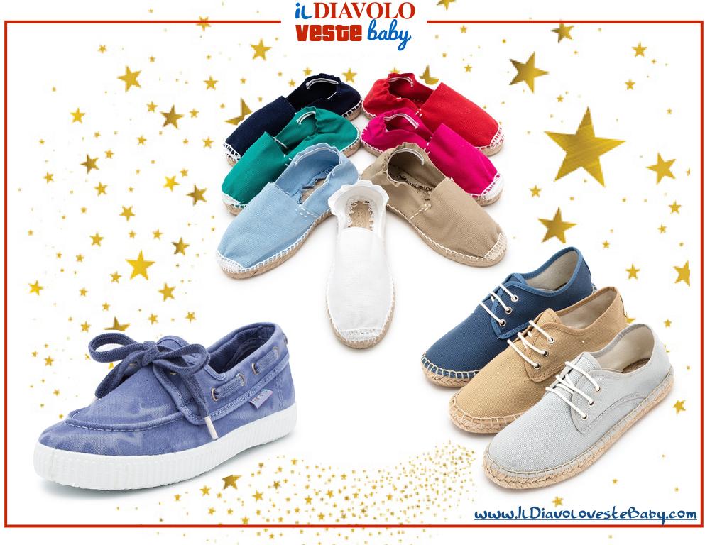 scarpe-bambino-001